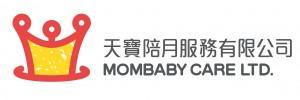 MBC_logo_hor (2)